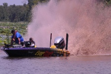 Randall Tharp - 2013 FLW Cup (4)